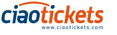 Acquista i biglietti su CiaoTickets.com